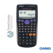 CALCLULADORA CASIO FX82LAPLUS C