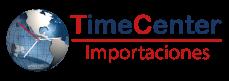 TimeCenter