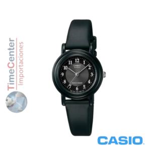 dd7d26f15ab0 Reloj Casio Para Mujer