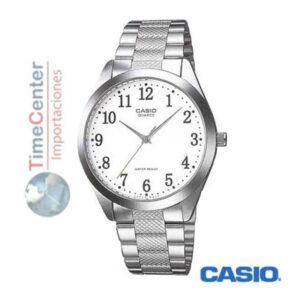 Relojes Timecenter ArchivosPágina 17 5 De jRL45A